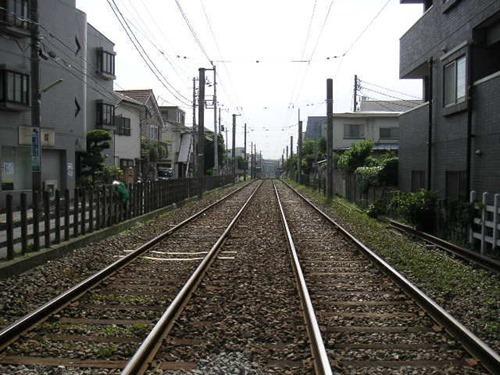setagaya200405