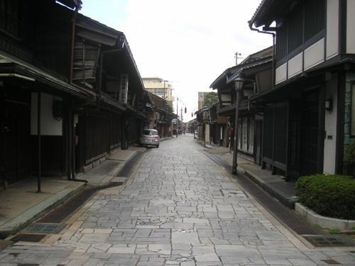 0510 takaoka