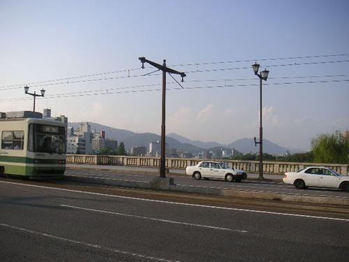 0508 hiroshima