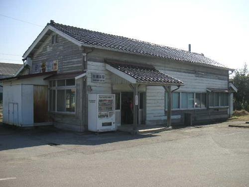 0510 iwasehama